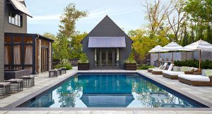 Nashville-Tn-Custom-Home-Builder-Web-Design