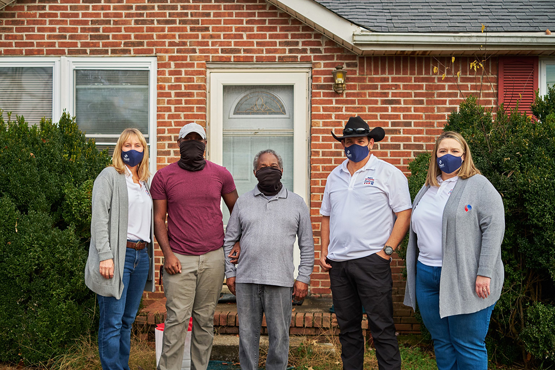 baggett-hvac-veterans-day-giveaway-campaign