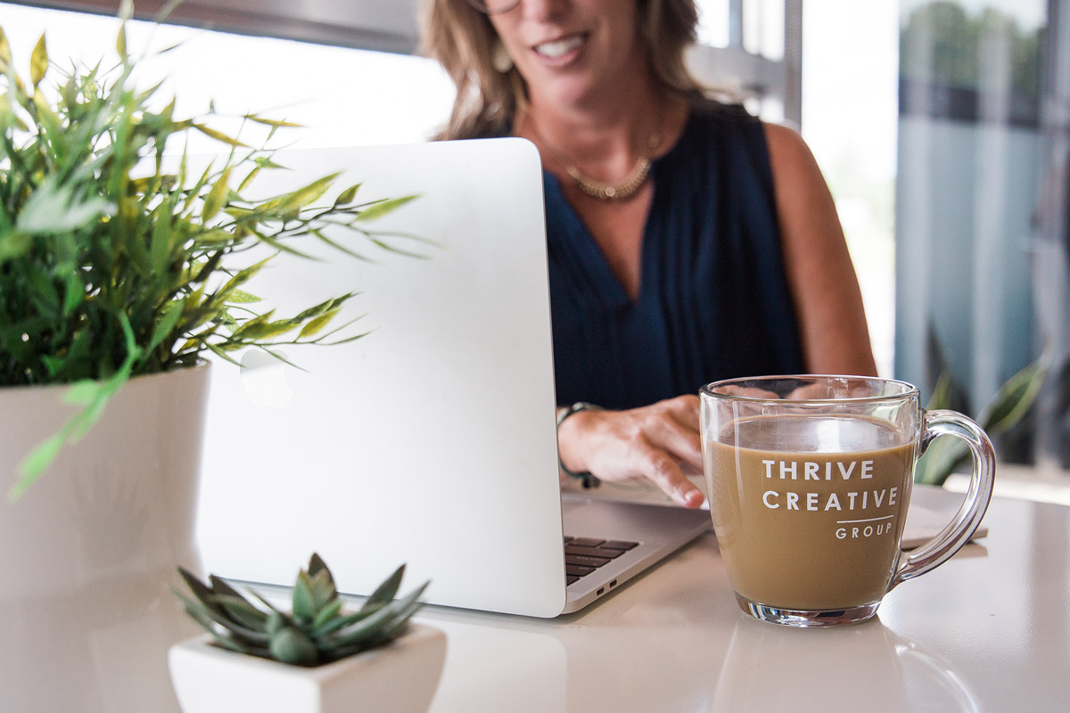 thrive-clarksville-tennessee-digital-marketing-in-2021-small-business
